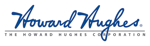 Howard Hughes Corporation, Dallas, TX Jobs | Hospitality ...