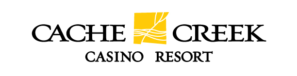 Logo for Cache Creek Casino Resort