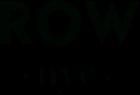 Logo for Row NYC