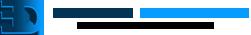 Logo for Esperanto Developments