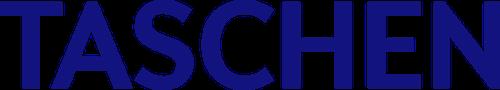 Logo for Taschen