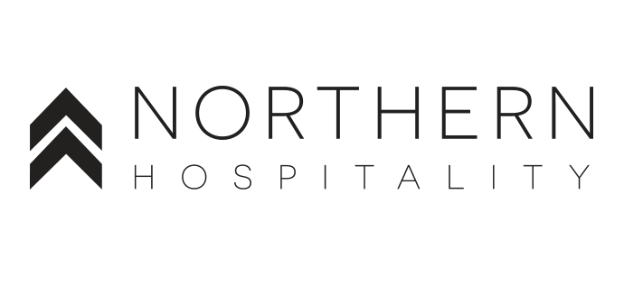 Logo for Northern Hospitality
