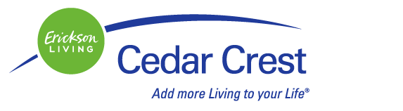 100% free online dating in cedar crest 100% free american  100% free online dating profile id or e-mail: password: forgot password log in home  united states texas cedar park height: 5'5.
