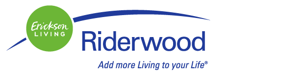 Riderwood Silver Spring Md Jobs Hospitality Online