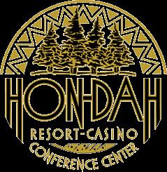 Hondah casino 13