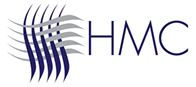 Logo for Hotel Management and Consulting, Inc.