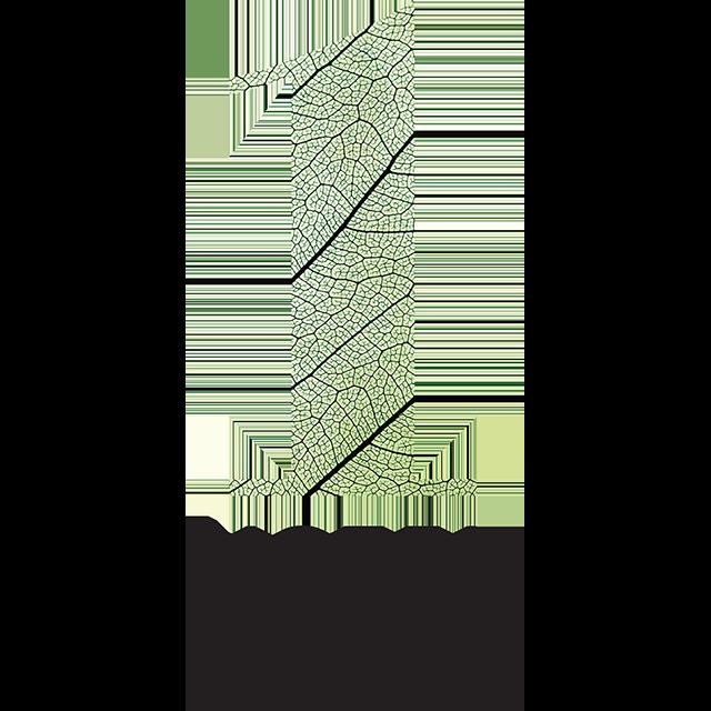 Logo for 1 Hotel Central Park