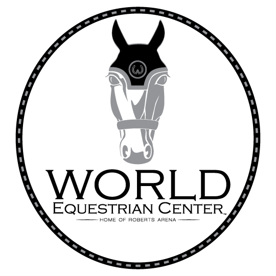 World Equestrian Center Wilmington Oh Jobs Hospitality