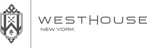 Logo for Westhouse New York
