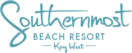 Logo for Southernmost Beach Resort Key West