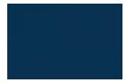 Logo for Hilton Niagara Falls/Fallsview Hotel & Suites