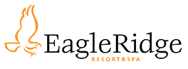 Logo for Eagle Ridge Resort & Spa