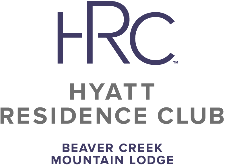 Logo for Hyatt Mountain Lodge, A Hyatt Residence Club