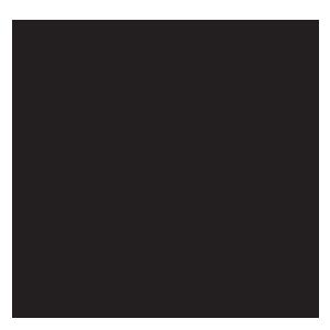 Logo for Motif Seattle
