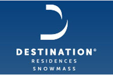 Logo for Snowmass Resort Top of the Village Condominiums