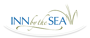 Logo for Inn by the Sea