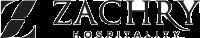 Logo for Zachry Hospitality
