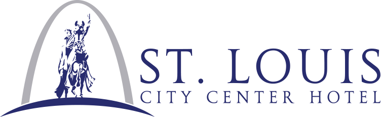 St Louis City Center Hotel Amp Suites St Louis Mo Jobs