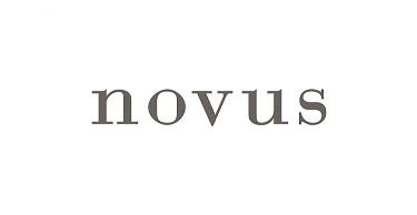 Logo for Novus Odenton