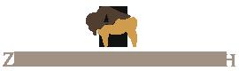 Logo for Zion Mountain Ranch
