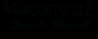 Logo for Margaritaville Hollywood Beach Resort