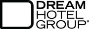 Logo for Dream Hotel Group