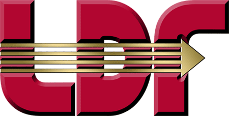 Logo for The LDF Companies, Inc.