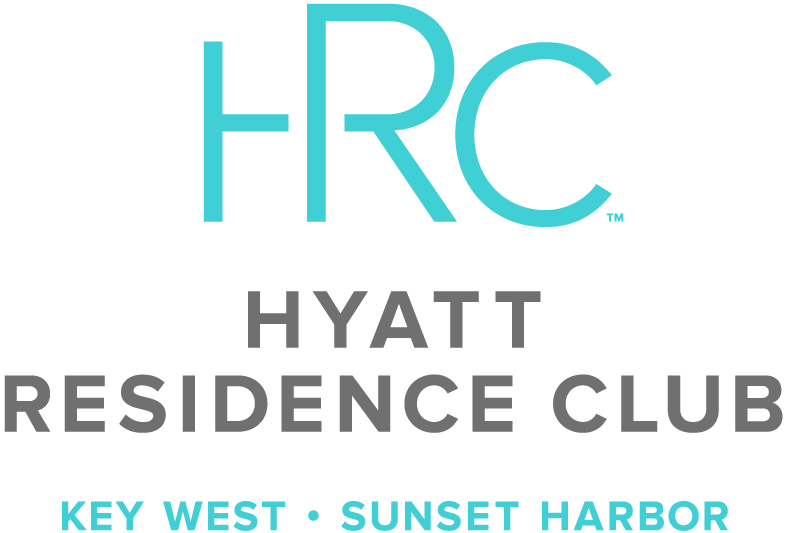 Logo for Hyatt Residence Club Key West, Sunset Harbor
