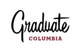 Logo for Inn at USC Wyndham Garden Columbia