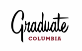 Logo for Graduate Columbia