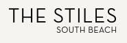 Logo for The Stiles Hotel