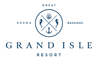Logo for Grand Isle Resort & Spa