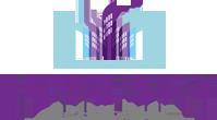 Logo for Blue Sky Hospitality