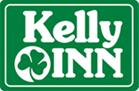 Logo for Kelly Inn
