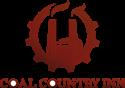 Logo for Coal Country Inn