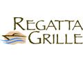Logo for Regatta Grille