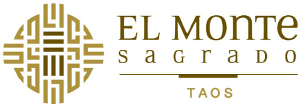 Logo for El Monte Sagrado Living Resort & Spa