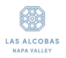 Logo for Las Alcobas, a Luxury Collection Hotel