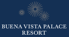 Logo for Hilton Orlando Buena Vista Palace