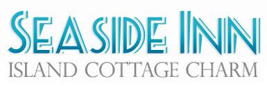 Logo for Seaside Inn