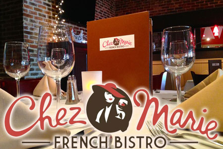 French Restaurants Boca Raton Fl Best