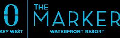 Logo for The Marker Resort Key West
