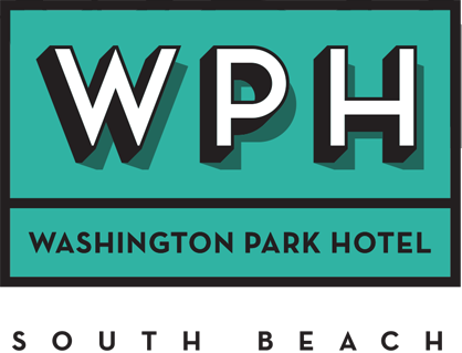Logo For Washington Park Hotel South Beach