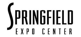 Logo for Springfield Expo Center