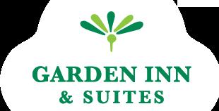 garden inn suites new york. New York. Logo For Garden Inn \u0026 Suites JFK York