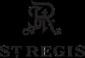 Logo for The St. Regis Maldives Vommuli Resort