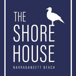 Logo for Ocean Rose Inn