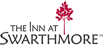 Logo for The Inn At Swarthmore