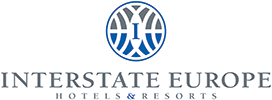 Logo for Interstate Europe Hotels and Resorts