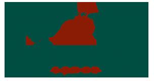 Logo for Caribou Highlands Lodge